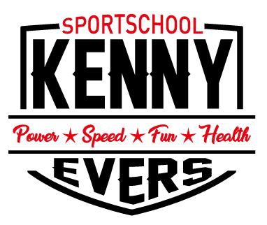 Sportschool Kenny Evers